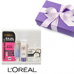 Loreal Paris Gift Pack