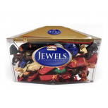 Cadbury Jewels