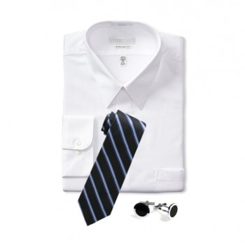 Gift combo for him